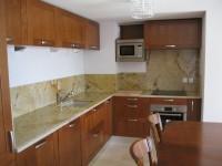 cuisines en granit marbrerie bonaldi