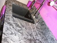 granit texturé matrix marbrerie bonaldi