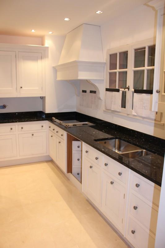pose plan de travail cuisine zhitopw. Black Bedroom Furniture Sets. Home Design Ideas