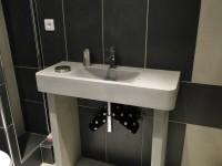 plan vasque massif pietra serrena