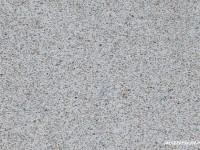 Quartz CENIZA marbrerie bonaldi