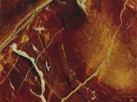Diaspro Rosso