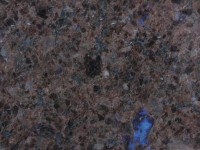 granit antic brown poli marbrerie bonaldi le muy