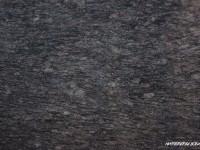 granit brown teck marbrerie bonaldi var le muy