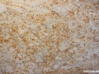 granit colonial dream marbrerie bonaldi var