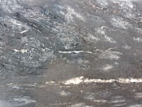 granit cosmic black marbrerie bonaldi plan de travail cuisine