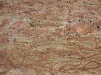 granit golden dust marbrerie bonaldi le muy