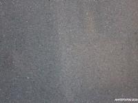 granit gris matraya marbrerie bonaldi le muy