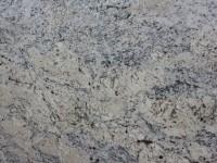 granit ice cream marbrerie var bonaldi le muy