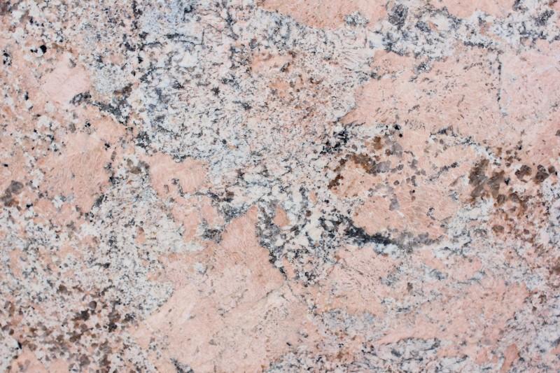 Stunning Bonaldi Granit Prix Photos - ansomone.us - ansomone.us