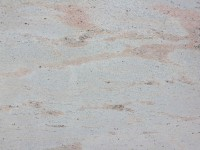 granit ivory pink marbrerie bonaldi le Muy