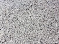 granit jasmin marbrerie bonaldi var le muy