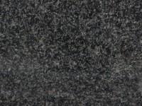 granit noir , décoration intérieur , plan de travail de cuisine