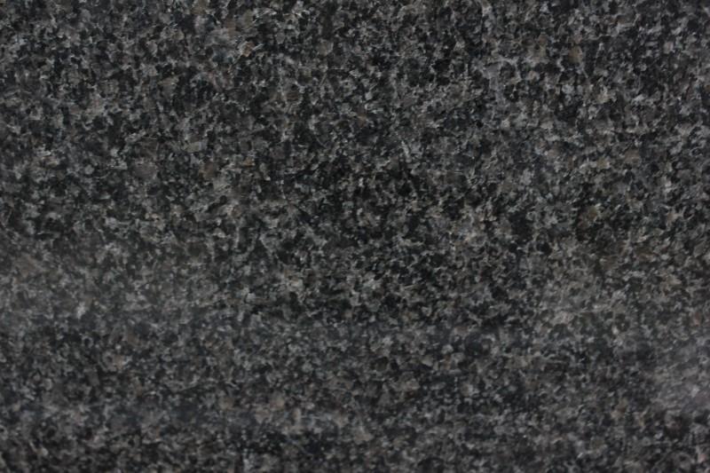 Bonaldi Granit Prix ~ intérieur & meubles