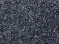 granit noir angola marbrerie var le muy