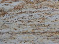 granit var le muy marbrerie bonaldi river gold