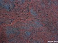 granit rouge multicolor marbrerie bonaldi le muy