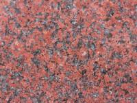 granit rouge russe marbrerie bonaldi