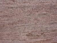 granit shivakashi marbrerie var bonaldi