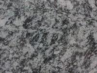plan de travail de cuisine granit vert