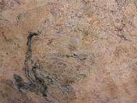 granit vyara gold marbrerie bonaldi le muy