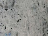 granit labradorite madagascar marbrerie bonaldi le muy var plan de travail cuisine