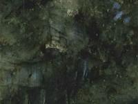 granit labrador vert marbrerie bonaldi le muy var plan de travail cuisine