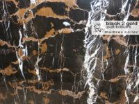 marbre black 2 gold