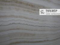 onix ivory extra