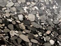 granit marinacé oro marbrerie bonaldi le muy var plan de travail cuisine