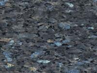 granit labrador bleu marbrerie bonaldi le muy var plan de travail cuisine