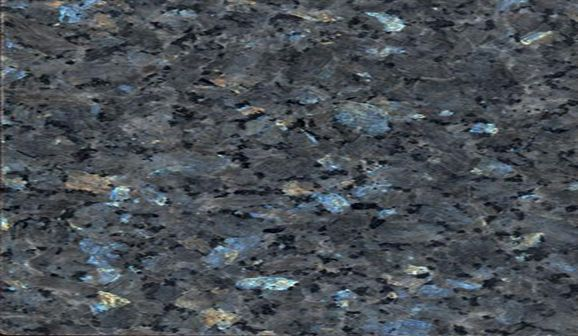 Granits nuancier couleurs marbrerie bonaldi for Photo de granite