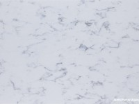 quartz-Silestone-Lyra-close-up