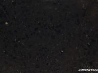 quartz bleu marina stellar marbrerie bonaldi var le muy