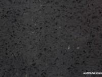 quartz gris titaneo marbrerie bonaldi le muy