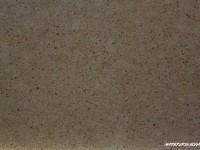 quartz harmonia sierra marbrerie bonaldi le muy