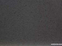 quartz harmonia yosemite marbrerie bonaldi var