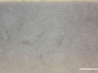 quartz lagoon marbrerie bonaldi var le muy
