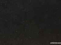 quartz maron merope marbrerie bonaldi le muy