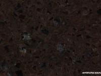 quartz risotto brown marbrerie bonaldi