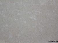quartz tigris sand marbrerie bonaldi
