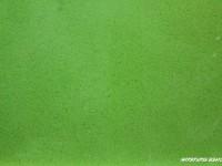 quartz verde fun marbrerie bonaldi var