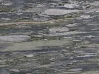granit tropical fashion marbrerie bonaldi le muy var plan de travail cuisine