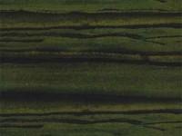 granit vert bambou marbrerie bonaldi le muy var plan de travail de cuisine