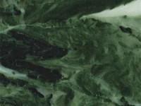 verde-boreale
