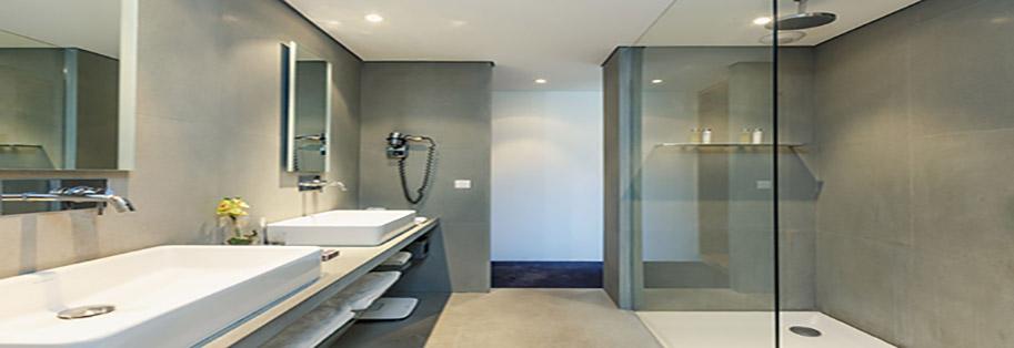 Logiciel salle de bain leroy merlin for Logiciel salle de bain